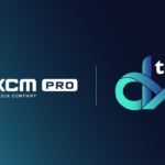 FXCM Pro Partners with Devexperts to Provide Liquidity to DXtrade Platform