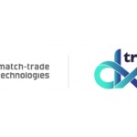 Devexperts Integrates DXtrade Platform with Match-Trade Technologies Liquidity Pool