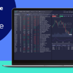 DXtrade Version 2 Release Notes