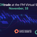 Devexperts Exhibits at the FMVS Event on November 18th