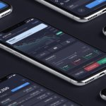 DXtrade Mobile March Release Note
