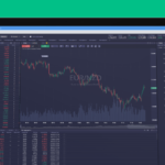 DXtrade Web March Release Note